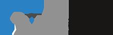 WZV Moosrain Logo